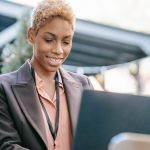 How to Prepare Before You Quit Your Job to Start a Business
