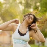 Benefits of Zumba Beyond Fitness – Improve Your Well-being, Pain Tolerance and Sleep