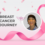 Dawn's Breast Cancer Journey: From Diagnosis to Lifestyle Changes Leading to Healing