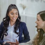 How to Make the Best Impression During an Interview (From a Recruiter's Perspective)