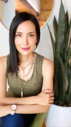 Janette Gallardo