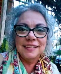 Lori Baurys