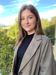 Maria Belen Iturralde